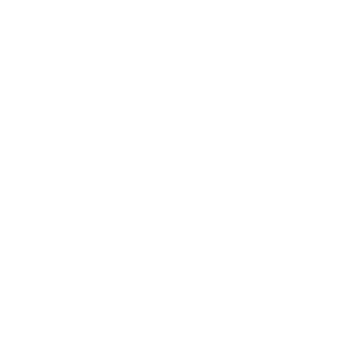 Because You're Loved Logo